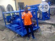 Driver CV   Driver CVs for sale in Abuja (FCT) State, Durumi