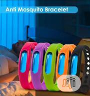 Pest/Mosquito Repellent Bracelets | Tools & Accessories for sale in Lagos State, Ikeja