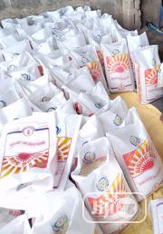 For Quality RICE - Well Processed - Very Stone Free - Polished   Meals & Drinks for sale in Anambra State, Awka