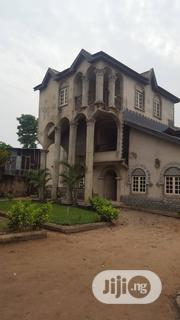 Standard 6 Bedroom All En-suite Duplex | Houses & Apartments For Sale for sale in Abia State, Aba North