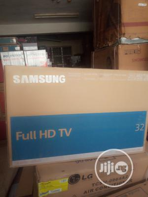 Samsung TV 32 Inches | TV & DVD Equipment for sale in Abuja (FCT) State, Wuse