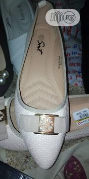 Classic Shoes For Ladies And Women   Shoes for sale in Lagos State, Ikorodu