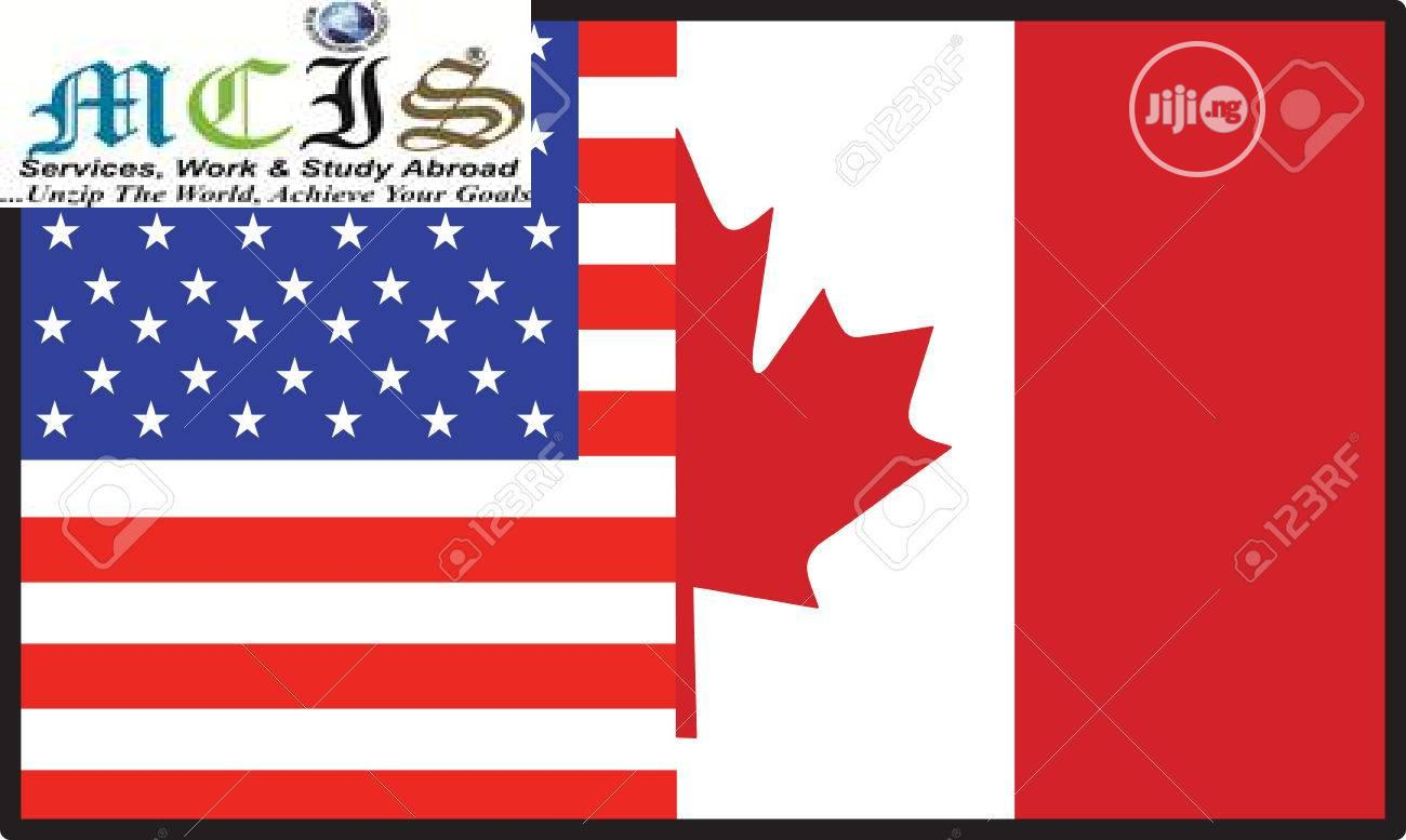 USA Canada UK Australia Cyprus We Got You Covered For Study Visa 2020