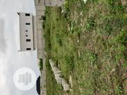 Fenced Plot of Land Inside Beachwood Estate in Ibeju Lekki | Land & Plots For Sale for sale in Lagos State, Ibeju