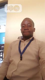 Weekend CV | Part-time & Weekend CVs for sale in Oyo State, Akinyele