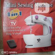 Mini Sewing Machine | Home Appliances for sale in Oyo State, Ibadan