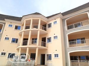 Brand New Massive 3bedroom Flats, Extra Large Parlours, Kitchen, Rooms | Houses & Apartments For Sale for sale in Abuja (FCT) State, Jahi
