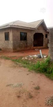 Situated At Ojuore-ota,Along Coca Cola Road FOR SALE | Houses & Apartments For Sale for sale in Ogun State, Ado-Odo/Ota
