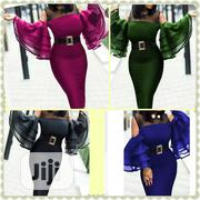 Turkey Gowns   Clothing for sale in Rivers State, Port-Harcourt