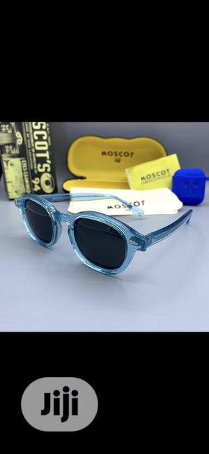Moscot Glasses   Clothing Accessories for sale in Lagos State, Surulere