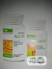 Vitamin C Sus.Release | Vitamins & Supplements for sale in Lagos State, Lagos Island