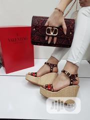 High Quality Shoe and Bag | Shoes for sale in Lagos State, Isolo