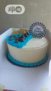 Celebration Cakes | Party, Catering & Event Services for sale in Lagos State, Ikeja
