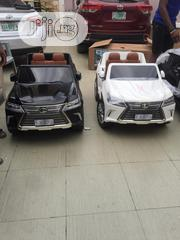 This Is Lexus Automatic Toy Car | Toys for sale in Lagos State, Lagos Island