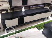 Classic TV Stand   Furniture for sale in Lagos State, Lekki Phase 1