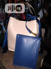 Charles Keith Bag | Bags for sale in Lagos State, Lagos Island