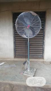26inches Standing Fan | Home Appliances for sale in Lagos State, Lagos Island