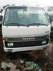 Toyota Dianna 2003 | Trucks & Trailers for sale in Lagos State, Apapa