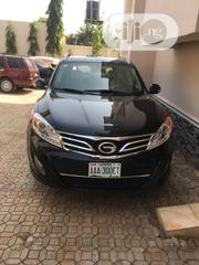 New JAC S5 II 2015 Black | Cars for sale in Kaduna State, Kaduna