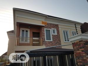 A Detached Four Bedroom Duplex For Sale | Houses & Apartments For Sale for sale in Lagos State, Lekki