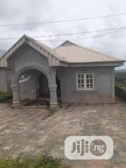 Cheap 3 Bedroom Bungalow Pop Ceiling With Dining At Ijoko Ogun State | Houses & Apartments For Sale for sale in Ogun State, Ado-Odo/Ota