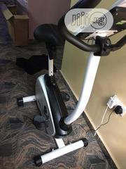 Electric Exercise Bike | Sports Equipment for sale in Lagos State, Lekki Phase 2