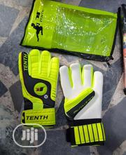 Imported Keepers Glove | Sports Equipment for sale in Lagos State, Lekki Phase 2