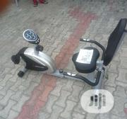 Imported Exercise Bike Recumbent Bike | Sports Equipment for sale in Lagos State, Ikoyi