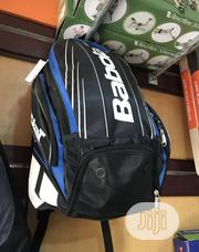 Imported Lawn Tennis Bag | Sports Equipment for sale in Lagos State, Lekki Phase 2