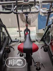 Spinning Bike | Sports Equipment for sale in Lagos State, Ojodu