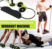 Multi Function Revoflex Workout Tool | Sports Equipment for sale in Lagos State, Ikeja