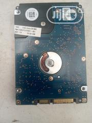 1 TB HDD Hard | Computer Hardware for sale in Edo State, Benin City