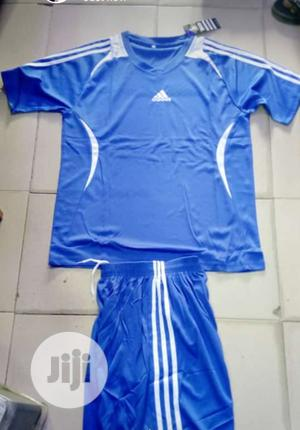 Team Set Of Jerseys | Sports Equipment for sale in Lagos State, Ikeja