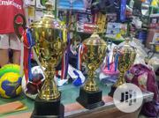 Set Of Trophies | Arts & Crafts for sale in Lagos State, Ikeja