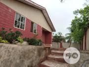 4bedroom Bungalow at Bricks, Republic Layout Along Major Road   Houses & Apartments For Sale for sale in Enugu State, Enugu