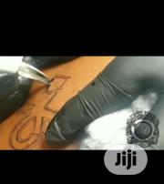 Tattoos And Piercings | Health & Beauty Services for sale in Kwara State, Ilorin South