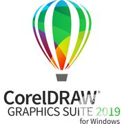 Coreldraw Graphics Suite 2019 (Mac) - Graphic Design Software | Software for sale in Lagos State, Ikeja