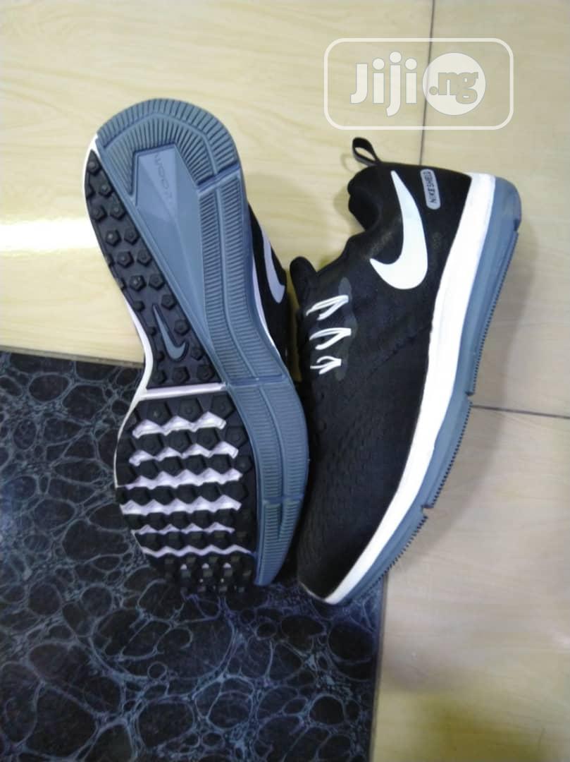 Original Canvas | Shoes for sale in Amuwo-Odofin, Lagos State, Nigeria