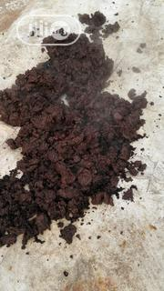 Blood Meal (Organic Booster) | Feeds, Supplements & Seeds for sale in Lagos State, Ojo