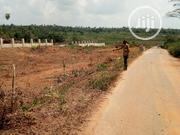 Orange Pavilion Estate | Land & Plots For Sale for sale in Lagos State, Ikorodu