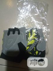 Gym Glove Weight | Sports Equipment for sale in Lagos State, Ikeja