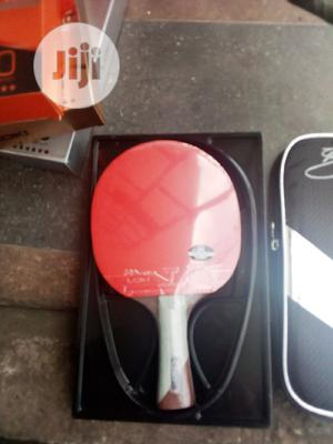 Table Tennis   Sports Equipment for sale in Lagos State, Ikoyi