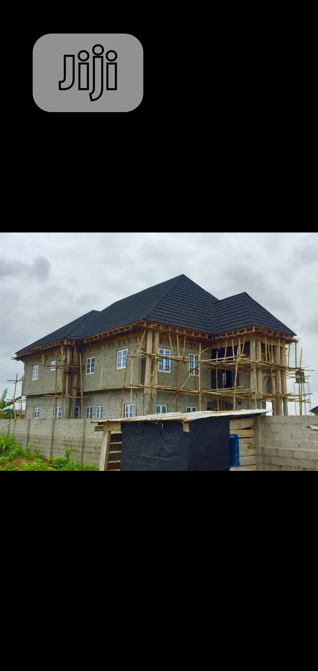 Modern Roofs | Building & Trades Services for sale in Ajah, Lagos State, Nigeria