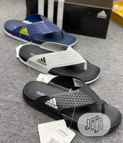 Slippers Outfit | Shoes for sale in Lagos State, Ikeja