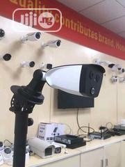 Protect Your Property With Security Surveillance Cameras | Security & Surveillance for sale in Kwara State, Baruten
