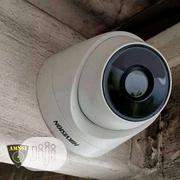 Installation And Maintenance For CCTV Camera | Building & Trades Services for sale in Kwara State, Ifelodun-Kwara