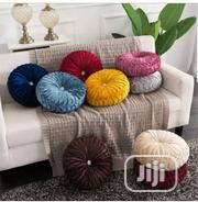 Unique Throw Pillow | Home Accessories for sale in Lagos State, Alimosho