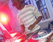 Professional Dj Service & Training | Party, Catering & Event Services for sale in Lagos State, Maryland