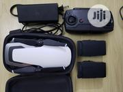 Dji Mavic Air Fly More Combo | Photo & Video Cameras for sale in Lagos State, Gbagada