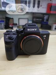 Sony A7r Iii Body Only | Photo & Video Cameras for sale in Lagos State, Gbagada